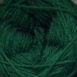 Alpaca classic groen