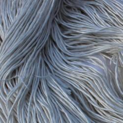 Schappe zijde(100 Gram / 150 Mtr)