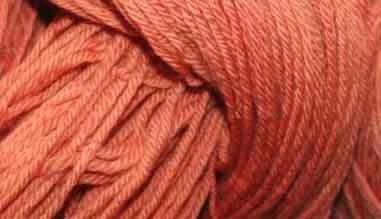 Breiwol , dikke een draads scheerwol. Handgeverfde kleuren