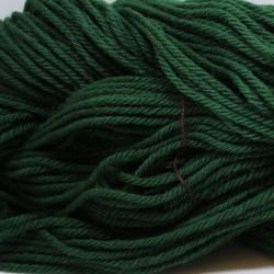 Prima Vera  Mos Groen (100 gram, 150 meter)