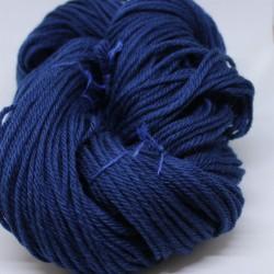 Prima Vera  Blauw (100 gram, 150 meter)