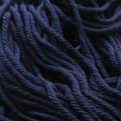 Toendra Marine blauw