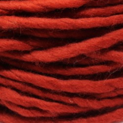 Tomaat rood Droom breigaren (200 Gram)
