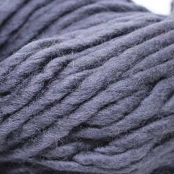 Antraciet - Zwart droom breigaren (200 Gram)