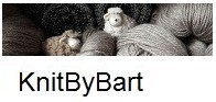 KnitByBart